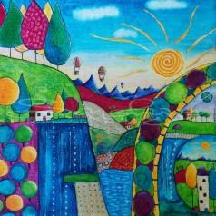 daydream-valley