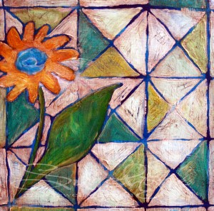 rustic-flower-with-watermark