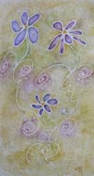 three-flowers2