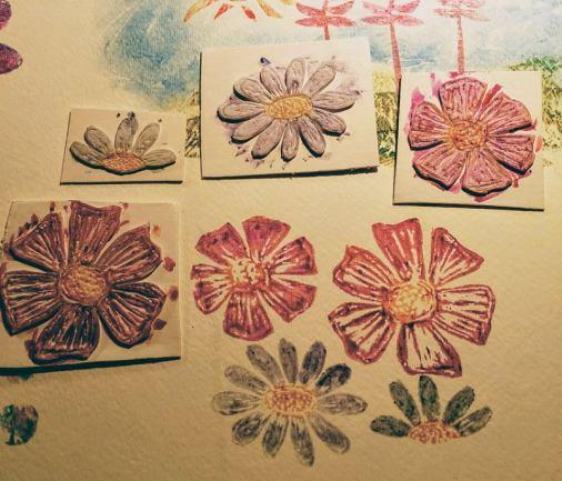 flower stamps.jpg