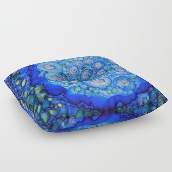 organica-floor-pillows