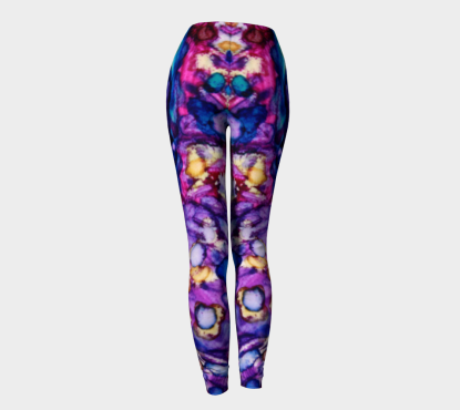 preview-leggings-585037-back
