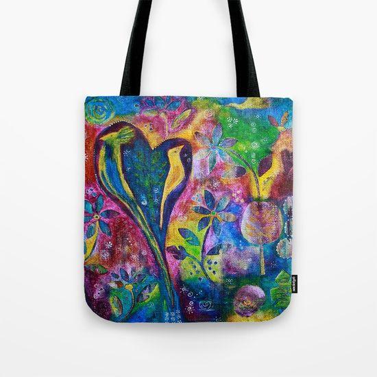 tropica342510-bags