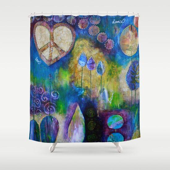 wonderment302926-shower-curtains