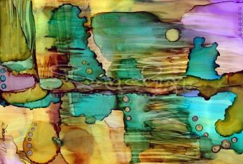 Cosmic Resonance3